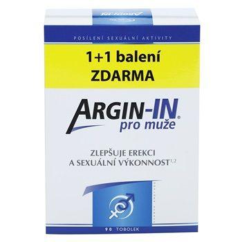 Simply You Argin-IN pro muže 90