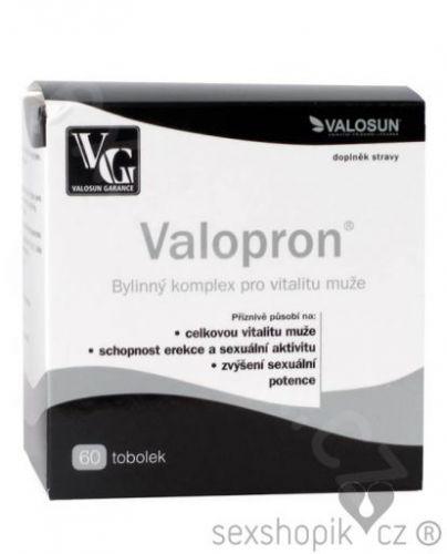 Phoenix Valopron