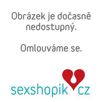 You2Toys Vakuová pumpa Chrome line