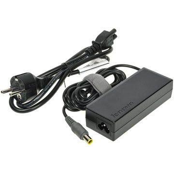 LENOVO AC adaptér (40Y7663)