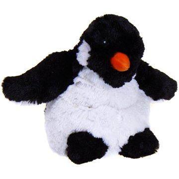 INTELEX Hřejivý tučňák