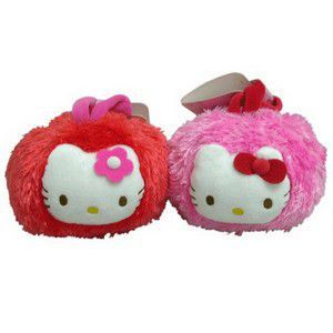 PEXI Hello Kitty - peněženka cena od 317 Kč