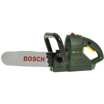 Klein Řetězová pila Bosch cena od 460 Kč