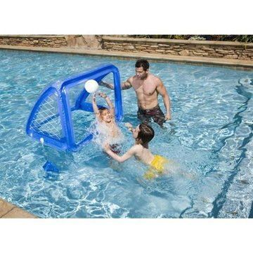 Intex Branka do bazénu