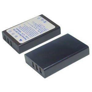 AVACOM baterie NP-120