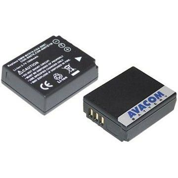 AVACOM baterie CGA-S007