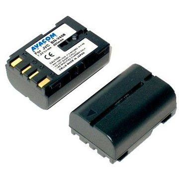 AVACOM baterie BN-V408