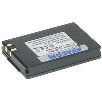 AVACOM baterie IA-BP80W