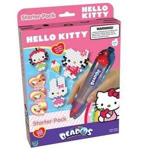 PEXI Bindeez Hello Kitty cena od 419 Kč