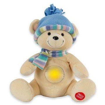 ANSMANN Tobi (medvídek) cena od 0 Kč