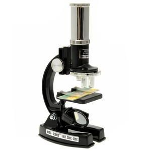 Mikroskop Mac Toys