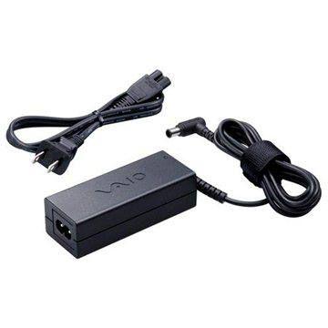 SONY adaptér VGPAC19V39 cena od 426 Kč