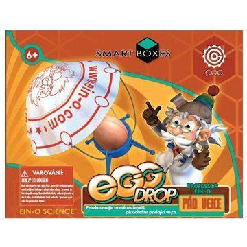 EIN-O Kombinovaný set - Pád vejce cena od 299 Kč