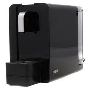 CREMESSO COMPACT Automatic Piano Black cena od 4490 Kč