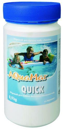 Aquamar Quick 0,9 kg