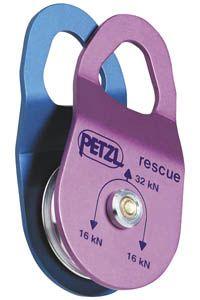 Petzl Rescue cena od 1345 Kč