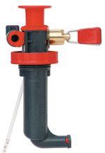 MSR Standard Pump cena od 980 Kč