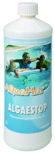 Aquamar Algestop 1,0 l