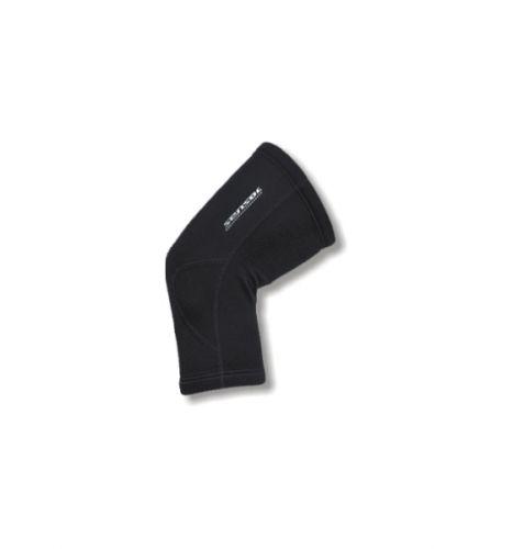 Sensor Návleky na kolena L