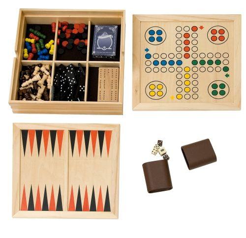 Woody Velká stolní hra cena od 429 Kč