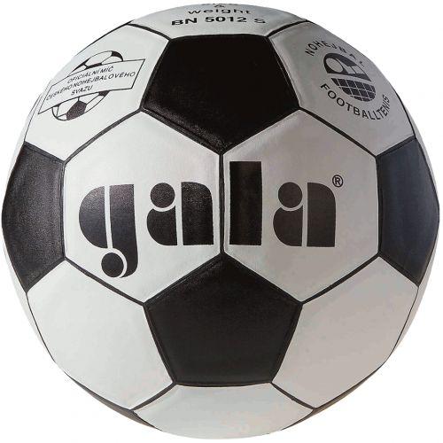 GALA 5022 S