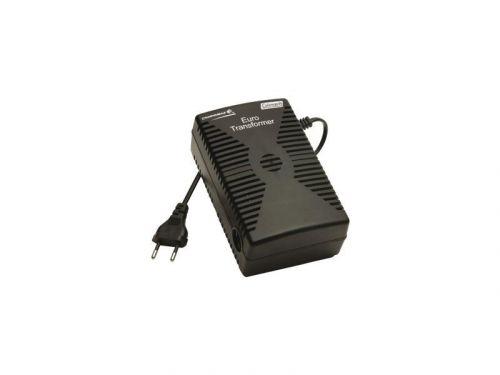 CAMPINGAZ Adaptér napájecí s usměrňovačem 230V/12V pro el. chlad. boxy
