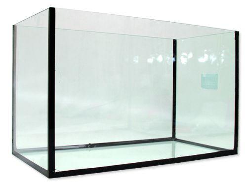 ANTE Akvarium 32l (C2-04)