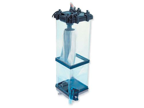 AQUA MEDIC Kalkwasserreactor 2000 (631-410500)