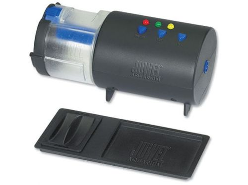 JUWEL Krmítko automatické (E1-89000)