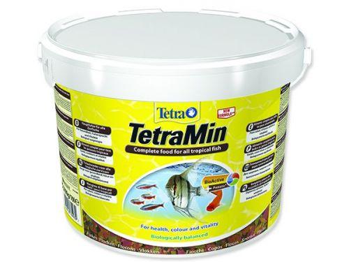 TETRA Min 10l (A1-769939)
