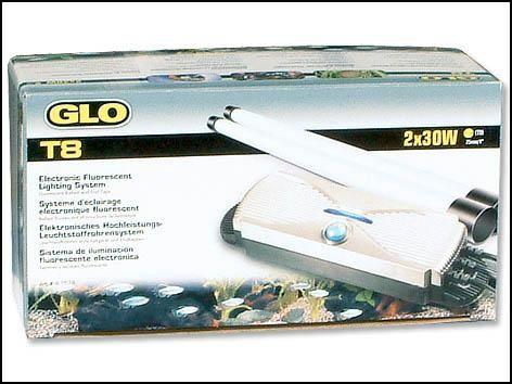 HAGEN Controller 2 30W (101-1574)