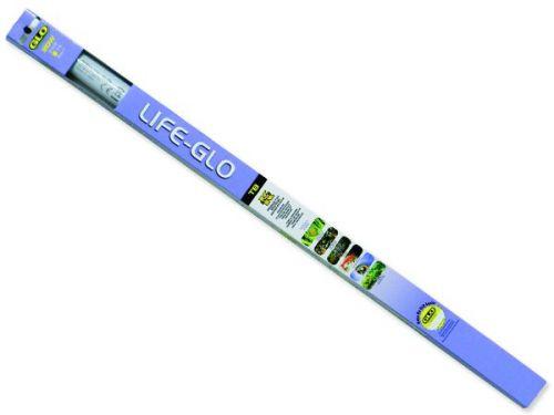HAGEN Zářivka Life Glo 2 - 60 cm 20W (101-1634N)