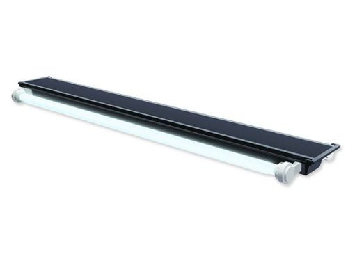 JUWEL Světelná rampa pro 2 zářivky (E1-46370)