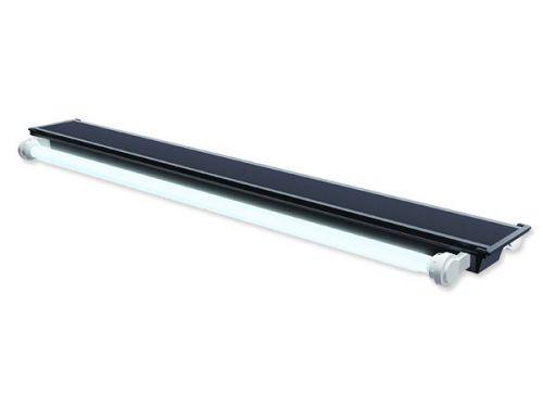 JUWEL Světelná rampa pro 2 zářivky (E1-46450)