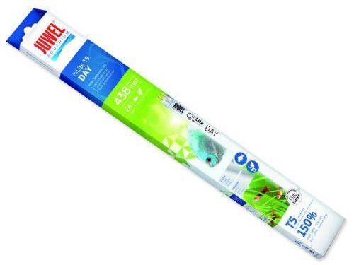 JUWEL HighLite Cool Day T5 43,8 cm 24W (E1-86324)