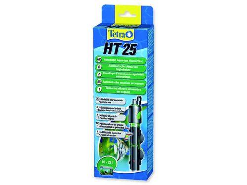 TETRA HT 25 25W (A1-145122)