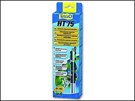 TETRA HT 75 75W (A1-606456)