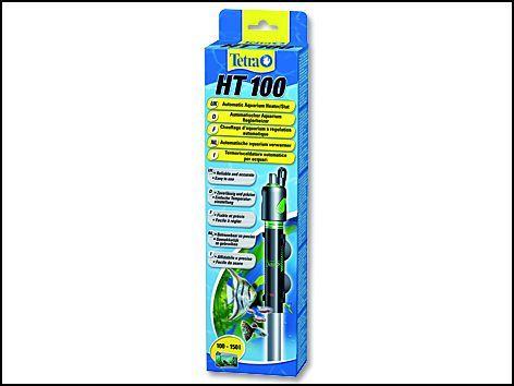 TETRA HT 100 100W (A1-606463)