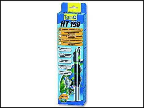 TETRA HT 150 150W (A1-606470)