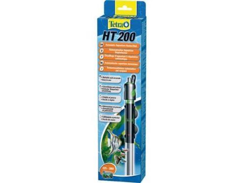 TETRA HT 200 200W (A1-606487)