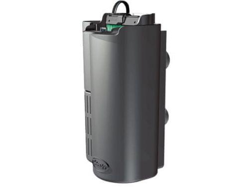 TETRA EasyCrystal Box 300 (A1-151574)