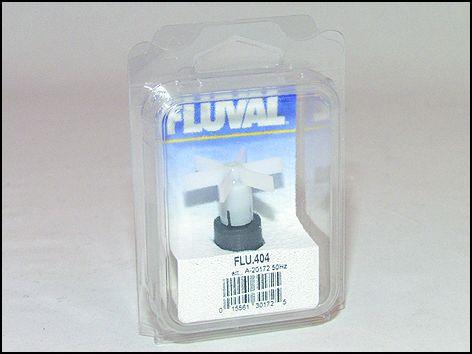HAGEN Náhradní vrtulka Fluval 404 (nový model), Fluval 405 (101-20172)