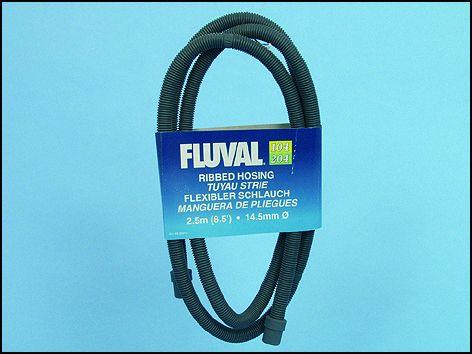 HAGEN Náhradní hadice Fluval 104, 204, 105, 205 (101-20014)
