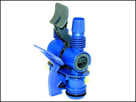 HAGEN Náhradní ventil aqua-stop Fluval 104 - 404, 105 - 405 (101-20060)