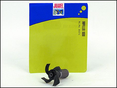 JUWEL Pump 1000 (E1-85074)