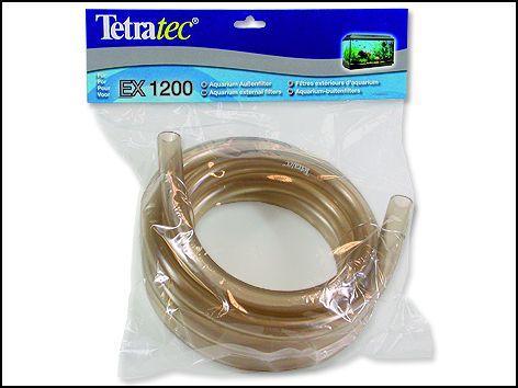 TETRA Tec EX 1200 (A1-145702)