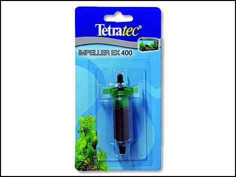 TETRA Tec EX 400 (A1-174481)