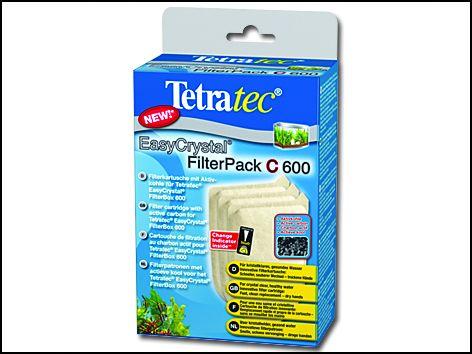 TETRA EasyCrystal 600 (A1-174665)