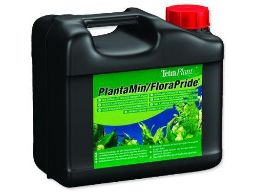 TETRA Planta Min 5l (A1-126060)