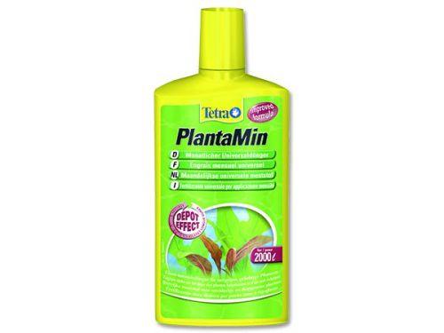 TETRA Planta Min 500ml (A1-751712)